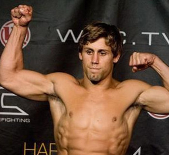Urijah_faber_display_image