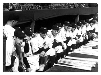 World-series-new-york-yankees-c-1937_display_image