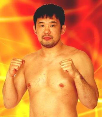 Kazushi-sakuraba-mma-fight-collection_display_image