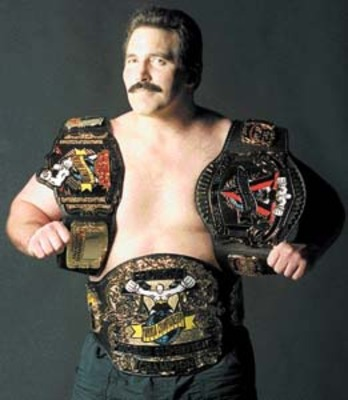 Dan-severn_display_image