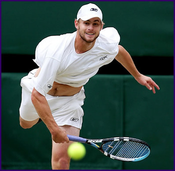 Andy-roddick2_display_image