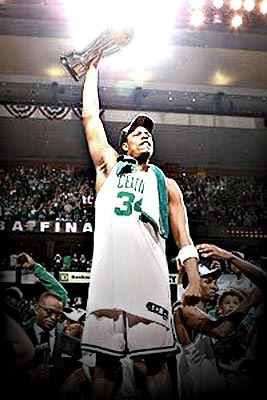 Celtics_champs_display_image