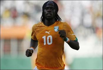 Gervinho_516x350_67895a_display_image