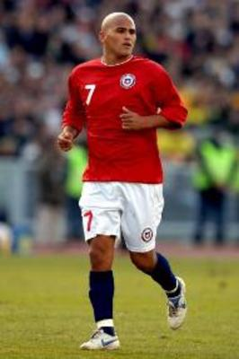 Humberto-suazo-chile-190_display_image