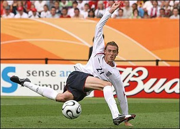 Petercrouch_display_image