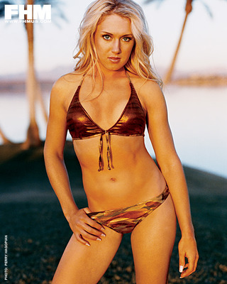 Nataliegulbis_display_image