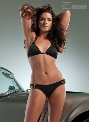 Danica-patrick-2_display_image
