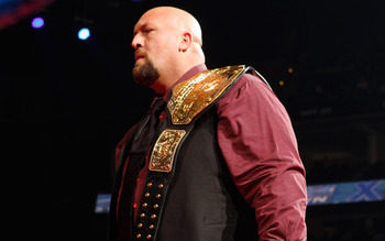 Bigshow_display_image