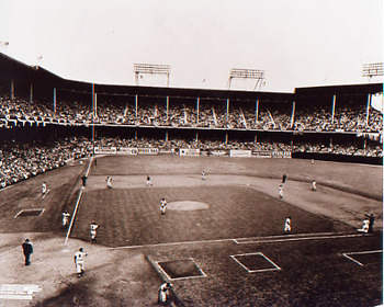 Ebbets_field_display_image
