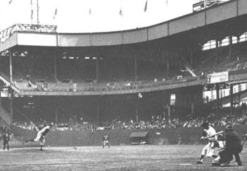 Pologrounds_display_image
