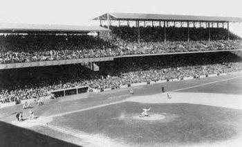 Griffithstadium_display_image