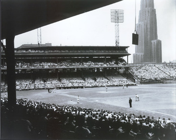 Forbesfield_display_image