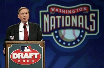 Large_mlb_draft_strasburg_display_image