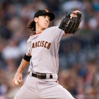 Tim-lincecum-giants_display_image