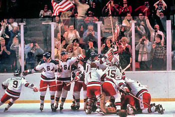 Us_icehockey_display_image