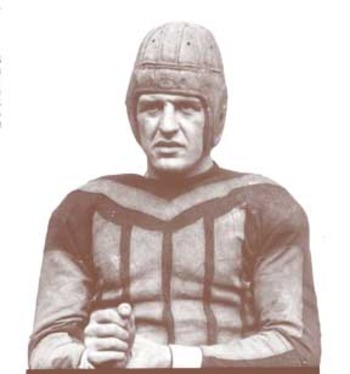 Best-red-grange_display_image