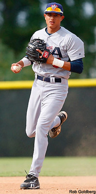 Manny-machado-team-usa_display_image
