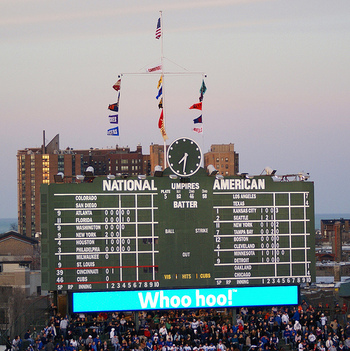 Wrigleyflags2_display_image