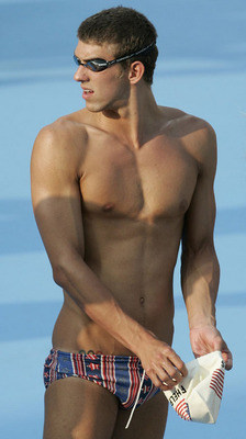 Michael_phelps_display_image