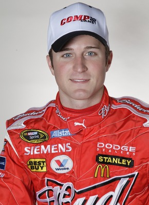Kasey20kahne_display_image