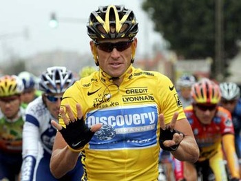 Lancearmstrong_display_image