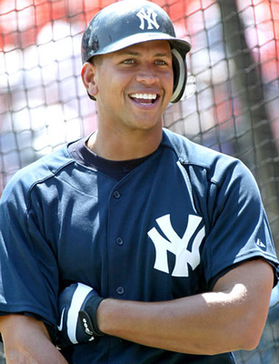 Arod_display_image