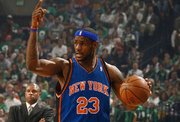 Lebronknicks_display_image