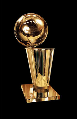 Nba-trophy_full_display_image