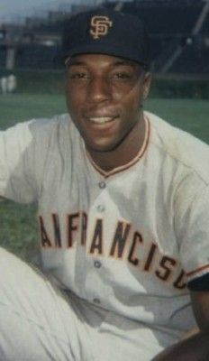 Willie-mccovey-hof-1_display_image