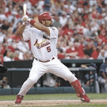 Albertpujols_003_display_image
