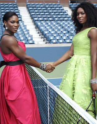Serena-venus-williams-tennis-fashion-match-1_display_image
