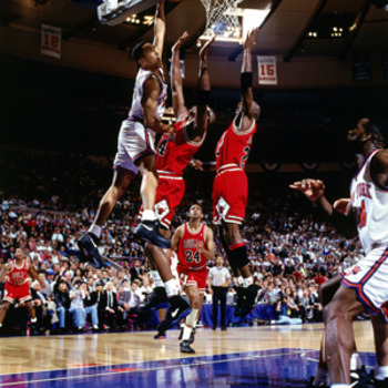 John_starks_the_dunk_display_image