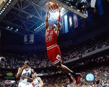 Michael_jordan_dunks_jazz_display_image