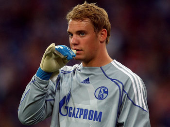Manuel-neuer-2009_2346810_display_image