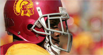 Reggiebush_display_image