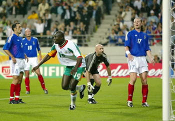 1st-3-france-senegal-pape-bouba-celebrates_display_image