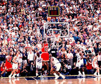 Mj-game6_display_image