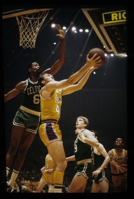 Billrussell_display_image