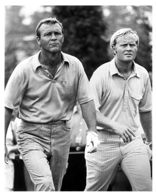 Jack-nicklaus-and-arnold-palmer_display_image