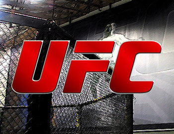 3520-ufc_ppv_display_image
