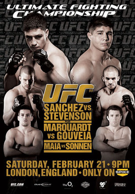 Ufc95_display_image