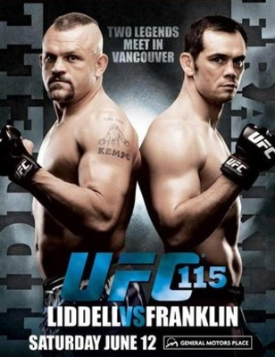 Resized_ufc115_poster_medium_display_image