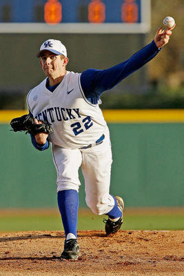 James-paxton_display_image