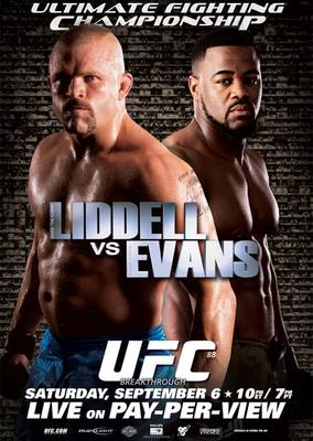 7057-ufc88_poster_display_image