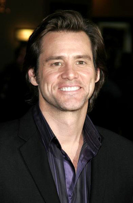 Jim_carrey_9764522_display_image