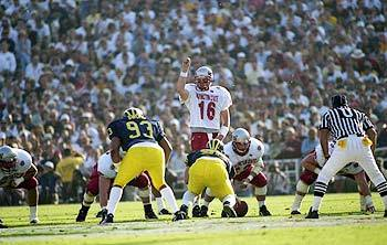 98-rose-bowl-front_display_image