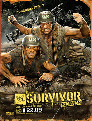 13-survivorseries2009_display_image