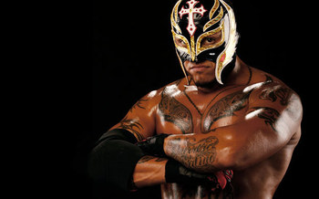 Rey-mysterio-rey-mysterio-5282377-624-388_display_image