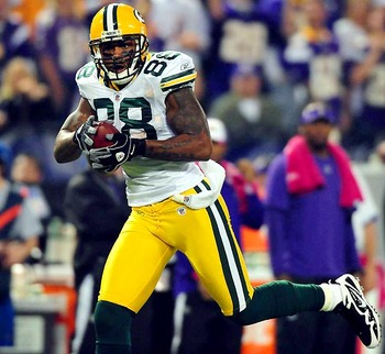 Jermichael-finley_display_image