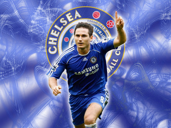 Frank-lampard-2_display_image
